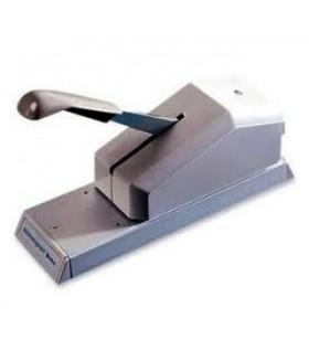 Model 871 Manual Pump Handle imprinter