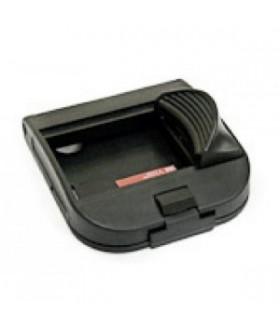 Model 990 Small Lightweight imprinter