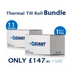 Thermal Till Roll Bundle Deal