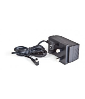 Spire SPW60 power supply