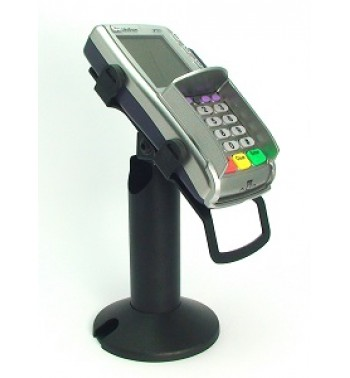 Verifone VX810 Tilt and Swivel Mount