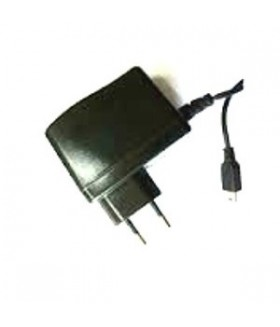 Verifone VX675 Power Supply