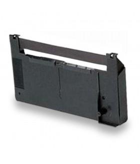 ERC18 Ink Cassette - 2785
