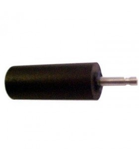 Genuine Ink Roller for imprinter Model 840