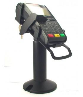Ingenico IWL220/250 Tilt and swivel Mount with security Locking arm